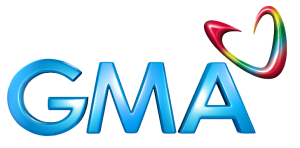 gma_7_logo