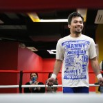 manny-training-to-vegas