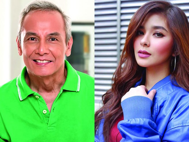 Luisa-Andallo-Jim-Paredes-video-scandals-2019