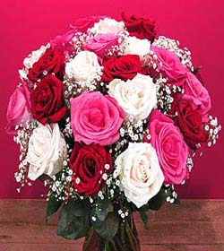 Philippine Flowers Delivery Send Gifts Amp Flowers To
