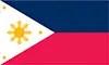 Philippines Around the World