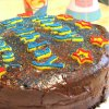 How to Throw a Surprise Birthday Party Filipino-Style