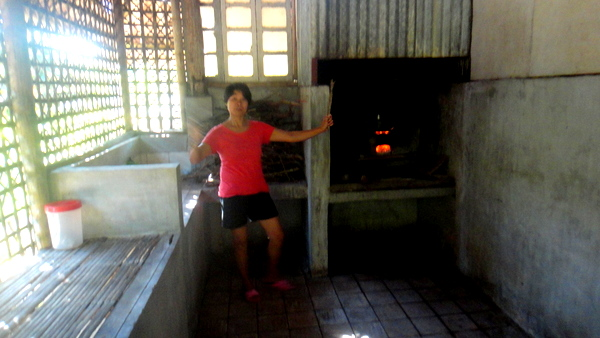 What they told us ma. Dirty Kitchens in the Philippines - Philippines Plus