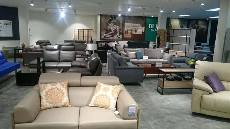 Furniture Shops In Philippines