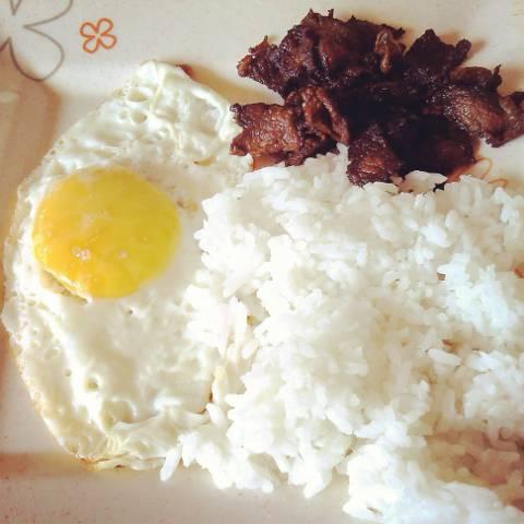 Ebook download recipes filipino