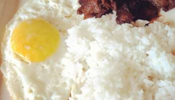 Filipino home style cooking pdf cookbook filipino recipes popular dishes from the philippines forumfinder Gallery