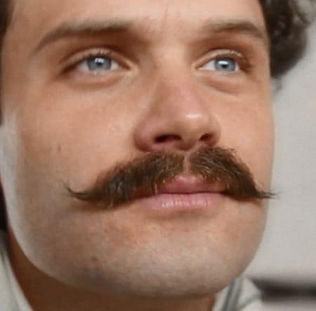 Handlebar Mustache In 6 Steps Philips