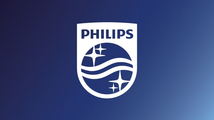 Finishing Strong Event: Philips To Lead Nigeria's Home Appliances Space