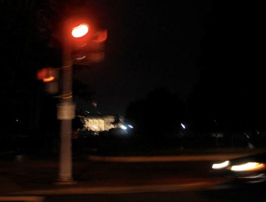 whitehouseblur.jpg