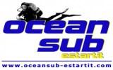 OceanSub