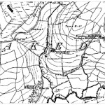 Ordnance Survey Image from 1850