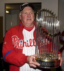 large_world_series_trophy.jpg