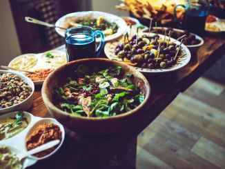 healthy-food-salad-cebu-philippines healthy food