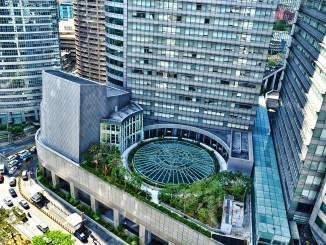 Philippines manila budget makati