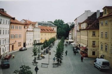 Prague-053