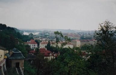 Prague-068