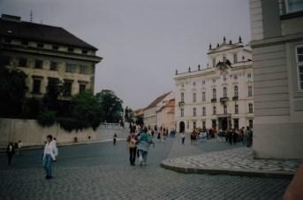 Prague-074