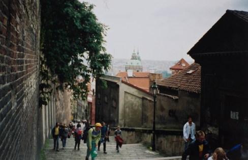 Prague-078