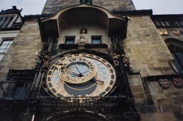 Prague-090
