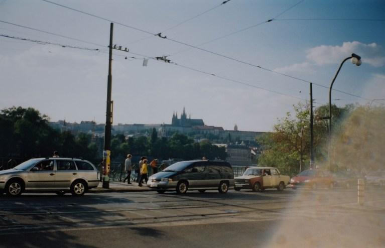 Prague-137