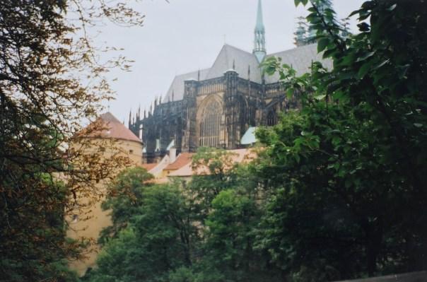 Prague-153