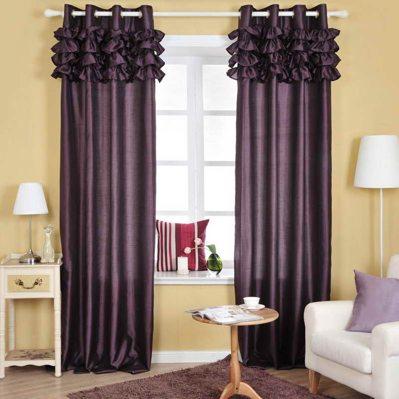 fitted curtains in keighley