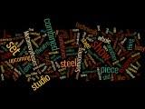 2013in words