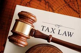 Fiduciary Legal and Administrative Fees Survive TCJA Elimination!