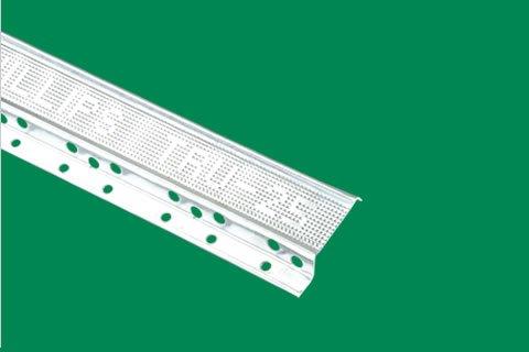 RC-1 Tru-25® Gauge Resilient Sound Channel