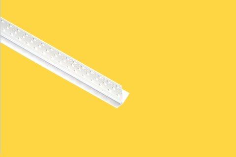 vinyl l-tear strip trim by phillip manufacturing