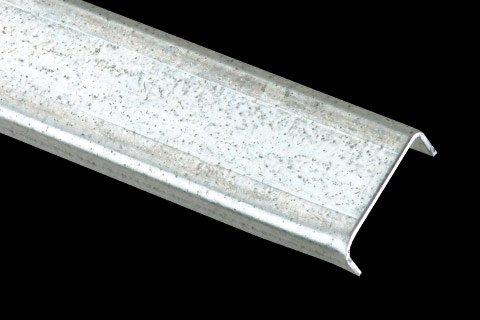 Cold Rolled Channel - metal channel by Phillips Manufacturing