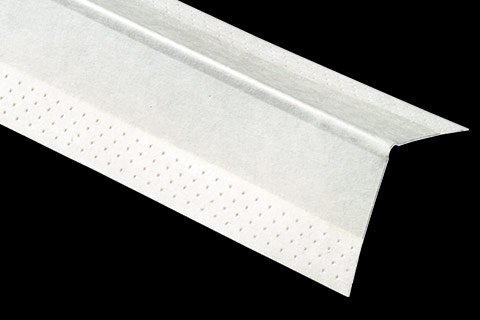 paper faced metal corner bead P1 Deluxe Super Wide (PDW)