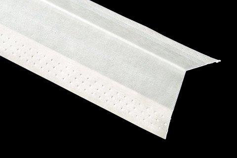 paper faced metal corner bead No Bead P1 X EL NB (P1N)