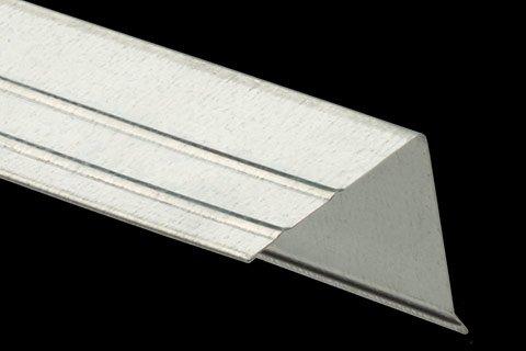 Phillips EDGEMaster roof edge roofing metal