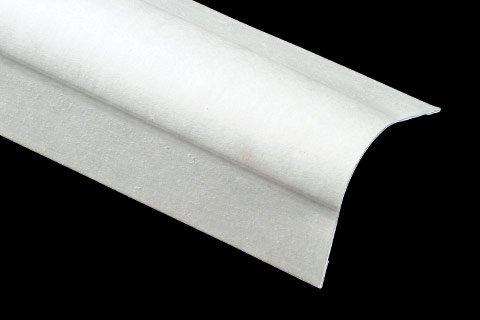 paper faced metal corner bead SLOK-NXW (PEN)