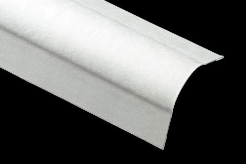 paper faced metal corner bead Southwestern-NXW (PSN)