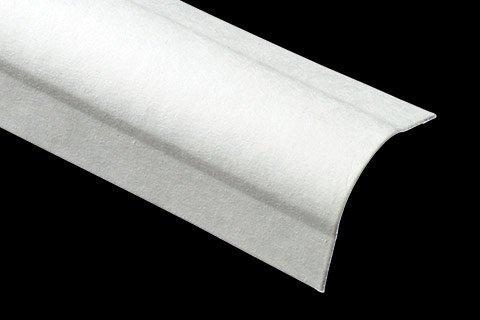 paper faced metal corner bead - southwestern