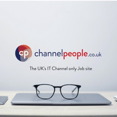 The Channel People - Social Media Design