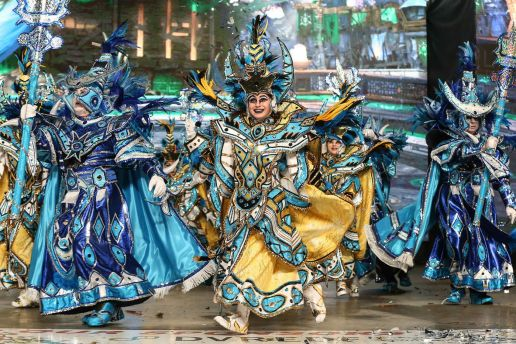 Image result for mummers parade 2019
