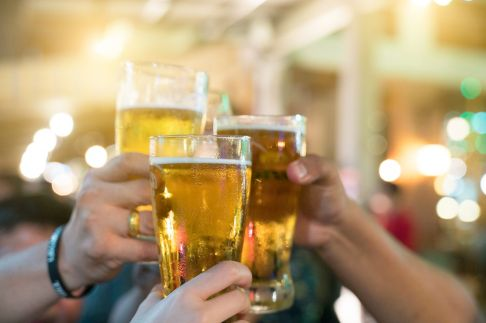 Image result for Philly Craft Beer Festival