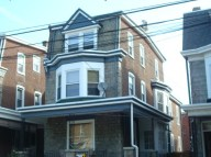 The Coyle Group - Manayunk, Philly