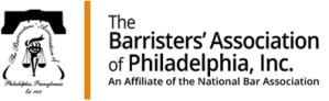 The Barristers' Association of Philadelphia, Inc.