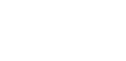The Barristers' Association of Philadelphia