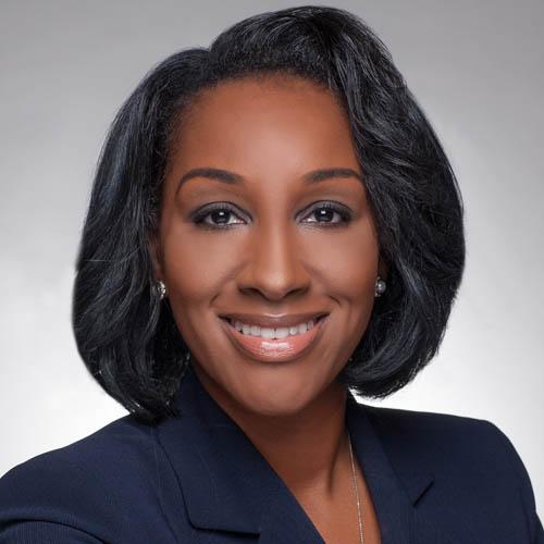 Angela N. Middleton