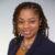 Profile picture of Tiffany Allen