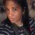Profile picture of Aisha Wilcox