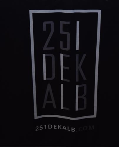 251 DeKalb