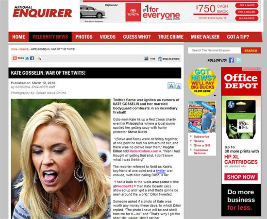 national enquirer (Custom) (2)