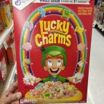 General Mills at Shoprite - Philly Coupon Mom