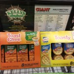 Lance Crackers at Giant - Phillycouponmom.com